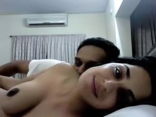 Arab Webcam Wife Arab