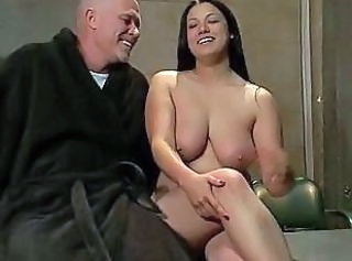 Natural Old And Young Housewife Huge Huge Tits