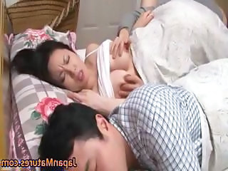 Japanese Asian Mature Asian Big Tits Asian Mature Big Tits Asian