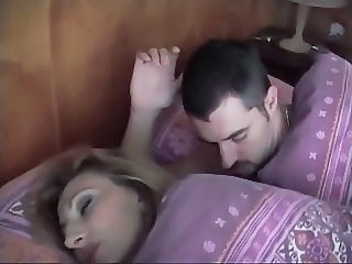 Sleeping Wife Sleeping Wife Wife Milf
