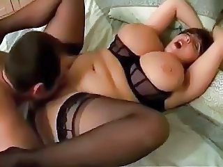 Lingerie Chubby Orgasm Big Tits Chubby Big Tits Milf Big Tits Stockings