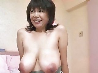 Mature Big Tits  Asian Big Tits Asian Mature Big Tits