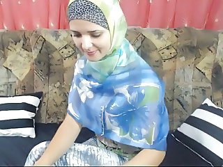 Arab Cute Teen Amateur Teen Arab
