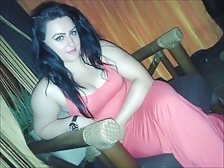 Loredana on videochat (Bucuresti Romania)