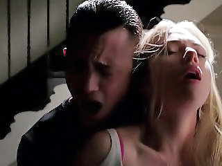 Videos from: xhamster | Scarlett Johansson - Don Jon (dubbed)