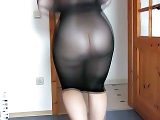 Turkish Chubby Ass Chubby Ass