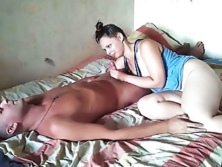 Russian Chubby Homemade Blowjob Mature Chubby Mature Homemade Blowjob