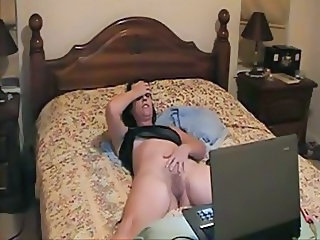 Masturbating Webcam MILF Masturbating Orgasm Masturbating Webcam Orgasm Masturbating