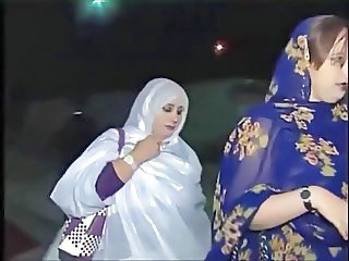 hijab arab very sexy women