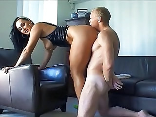 Ass Femdom Licking Ass Licking Kissing Licking Slave Ass