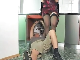 Videos from: xhamster | PLUMBER (by tm)
