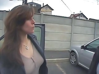 Anal French Car French Anal French Milf Milf Anal