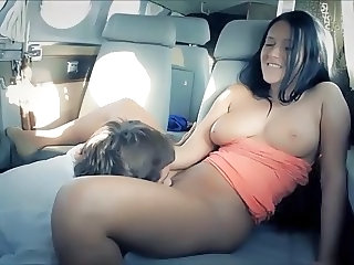 (BD) Sex On A Plane