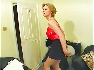 British European Mature British Fuck British Mature Housewife