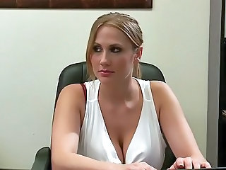 Secretary Office Big Tits Big Tits Big Tits Milf Milf Big Tits