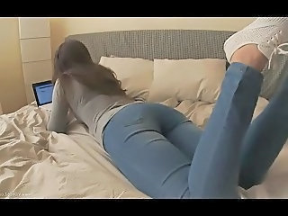 pov teens from russia scene4