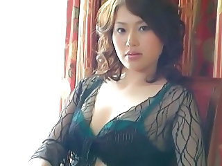 Erotic Lingerie  Japanese Milf Lingerie Milf Asian