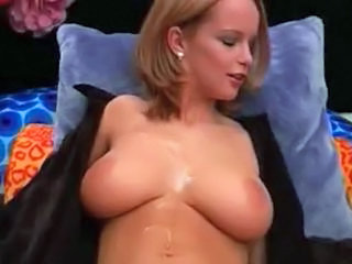 Amateur Amazing Natural Amateur Amateur Teen Handjob Amateur
