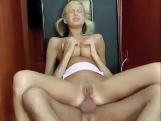 Anal Hardcore Riding Teen Teen Anal Anal Big Cock Anal Teen Teen Ass Ass Big Cock Big Ass Anal Blonde Teen Blonde Anal Riding Teen Hardcore Teen Hardcore Big Cock Teen Blonde Teen Hardcore Teen Riding Big Cock Teen Big Cock Anal Teen Japanese Amateur Asian  Bikini Bikini Teen Big Tits Milf Big Tits Hardcore Blonde Big Tits Granny Amateur Group Teen Pussy Fisting Teen Big Tits Teen Babysitter Teen Creampie Teen Skinny Threesome Blonde