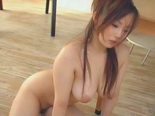 Chubby Amazing Asian Japanese Milf Milf Asian