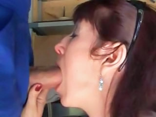 French Blowjob European Blowjob Mature French Mature Mature Blowjob