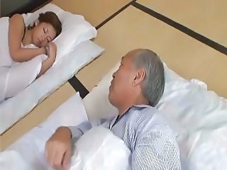 Sleeping Japanese MILF Japanese Milf Japanese Wife Milf Asian