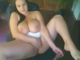 Big Tits Chubby Masturbating Natural Solo Teen Toy Webcam Big Tits Big Tits Chubby Big Tits Masturbating Big Tits Teen Big Tits Webcam Chubby Teen Masturbating Big Tits Masturbating Teen Masturbating Toy Masturbating Webcam Milk Solo Teen Teen Big Tits Teen Chubby Teen Masturbating Teen Toy Teen Webcam Toy Masturbating Toy Teen Webcam Big Tits Webcam Chubby Webcam Masturbating Webcam Teen Webcam Toy