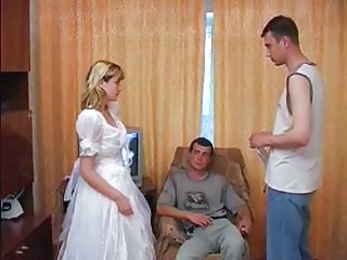Bride Cuckold Homemade Homemade Wife Wife Homemade