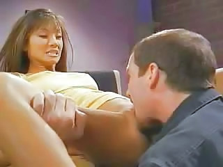 Asian Clothed Interracial Clothed Fuck Milf Asian Milf Office