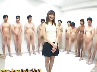 Bukkake Gangbang Japanese Asian Teen Cute Asian Cute Japanese