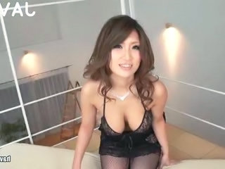 Lingerie  Natural Japanese Milf Lingerie Milf Asian