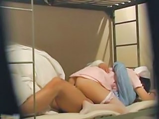 Asian Clothed HiddenCam Japanese Nurse Nurse Asian Nurse Japanese