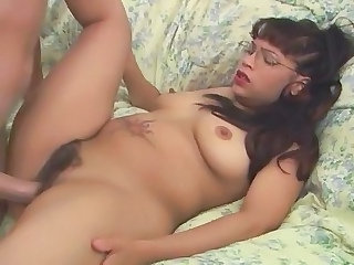 Hairy Glasses MILF Hairy Milf Milf Ass Milf Hairy
