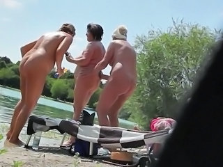 Nudist Voyeur Beach Beach Nudist Beach Voyeur Nudist Beach