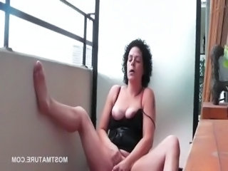 Orgasm Masturbating Solo Masturbating Mature Masturbating Orgasm Mature Masturbating