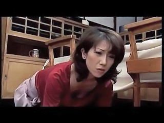 Mom MILF Asian Milf Asian