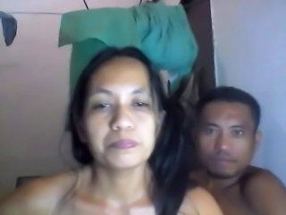 Mature Mom Old And Young Asian Mature Filipina Mature Asian