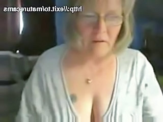 Granny Fingering Granny Busty Home Busty Extreme Ass German Swingers Hairy Amateur