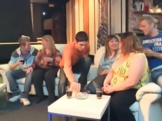 Drunk Groupsex Bbw Mature Bbw Mom Drunk Mature