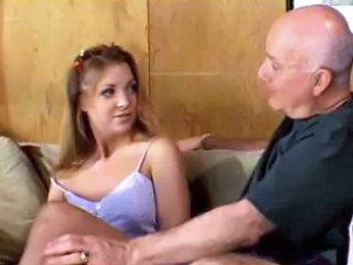 Old And Young Swingers Old And Young Wife Swingers Wife Young