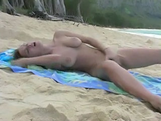 Beach Masturbating Orgasm Beach Teen Masturbating Orgasm Masturbating Outdoor