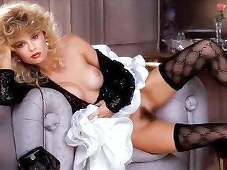 Playboy Playmates : The 90's