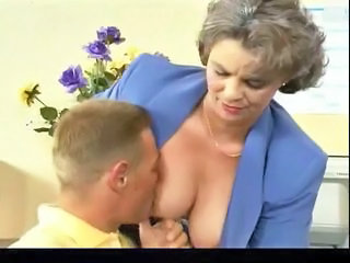 Mature Mom Old and Young Hairy Busty Hairy Mature Hairy Young