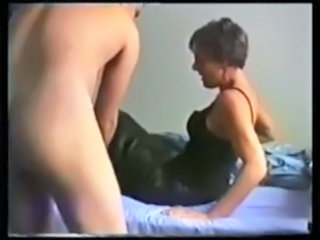 First Time Amateur  Amateur Anal Anal First Time First Time