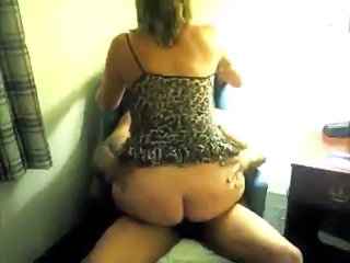 Cuckold Amateur Ass Amateur Homemade Wife Interracial Amateur