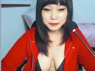Korean Asian Webcam Amateur Asian Asian Amateur Korean Amateur