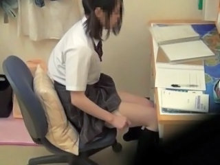 School Voyeur Asian Asian Teen Japanese School Japanese Teen