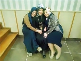 Amateur Arab Threesome Amateur Asian Arab Asian Amateur Threesome Amateur Turkish Amateur Amateur Mature Anal Mom Anal Amateur Chubby Anal Mature Toy Masturbating Wife Riding