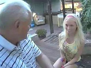 Old And Young Outdoor Teen Busty Old And Young Outdoor Boyfriend Dad Teen Outdoor Teen Outdoor Busty Teen Outdoor Bus + Teen Tits Job Interview Babe Big Tits Nurse Young Ejaculation Orgasm Masturbating Orgasm Mature Teen Ebony Threesome Interracial
