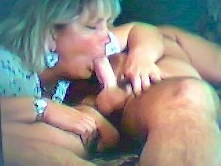 wife sucking my brother